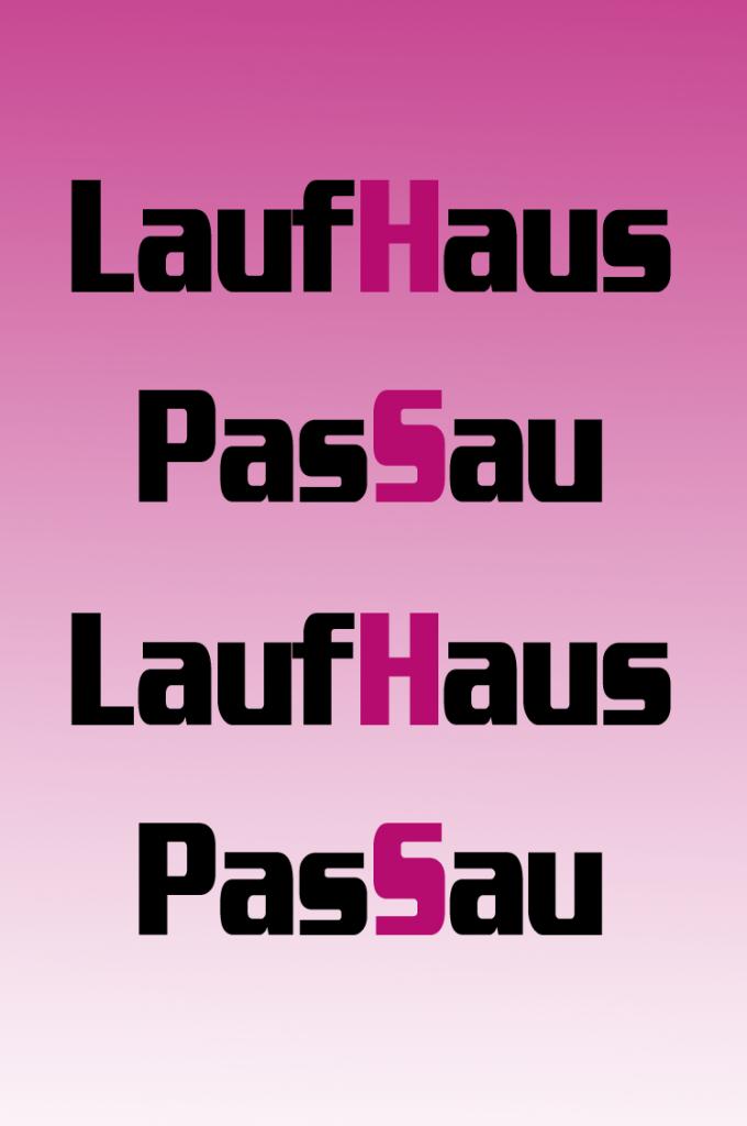 Laufhaus