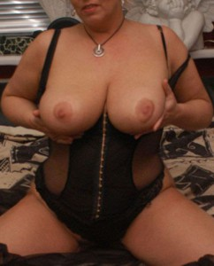 escort-gina-berlin1