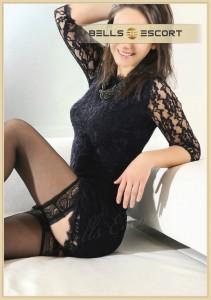 Vanessa3