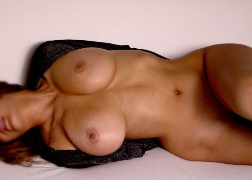 escort lörrach brust erotik