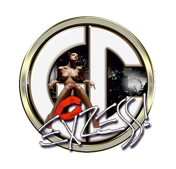 0-Logo-EXZESS-Gentlemen-Club-Vienna