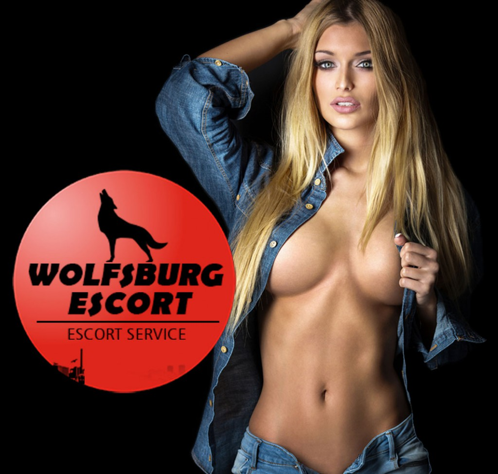 erotische massage leiden escort homepage