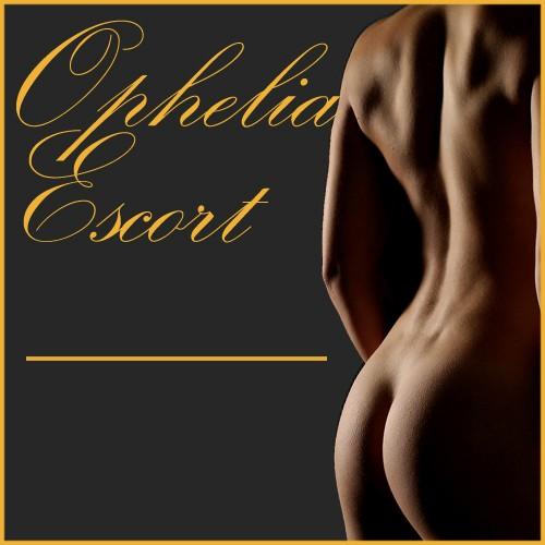 ophelia-banner1