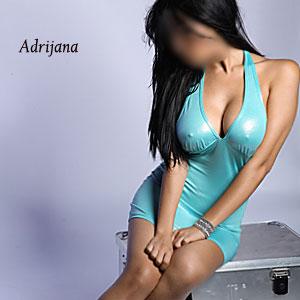 adrijana300